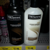 Thumbnail image for TRESemme Shampoo or Conditioner Just $.48 at Walmart!