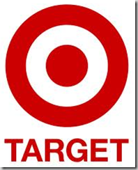 Walmart Ad Price Match List Highlights: 12/8 Target Ad