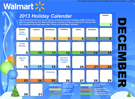 Personalize your calendar even further with the custom builder using your desktop computer. Make every element of your calendar you own with personalized dates, photo .