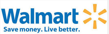 Christmas Holiday 2013 Candy Coupons and Walmart Matchups