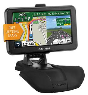 Garmin nuvi 50LM Bundle Only $99.99 SHIPPED (reg. $179.99)!