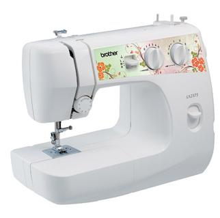 Brother 20-Stitch Sewing Machine Only $49.88 SHIPPED! (reg. $129)