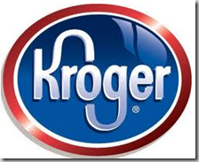 Walmart Ad Price Match List Highlights: 9/28 Kroger Ad