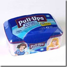 huggies-pull-ups-flushable-moist-wipes-disney-baby-bath-time-photo-220x220-FlushableWipes_thumb.jpg