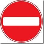 no-clip-art_thumb.jpg