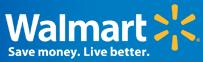 Walmart Ad Match