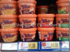 Uncle-bens-Rice-Tubs-1-1-12_thumb.jpg