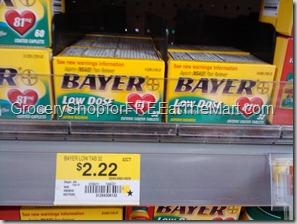 Bayer-Aspirin-9-12-11_thumb.jpg