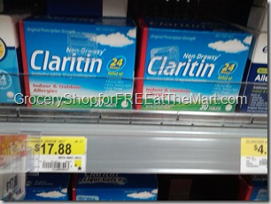 Claritin-30ct-9-12-11_thumb.jpg