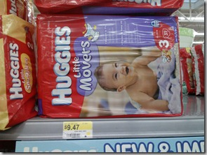 Huggies-Movers-3-27-12_thumb.jpg