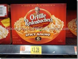 Orville-Redenbachers-9-15-11_thumb.jpg