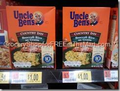 Uncle-Bens-Boxed-Rice-2-5-12_thumb.jpg