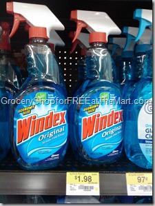 Windex-9-19-11_thumb.jpg