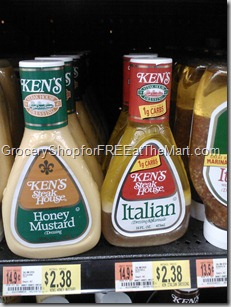 Kens-Steak-House-Dressing-3-27-12-2_thumb.jpg