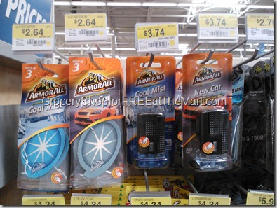 Armor-All-Air-freshene-5-14-12_thumb.jpg