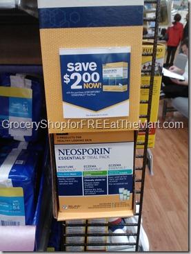Neosporin-Essentials-3-9-12_thumb.jpg