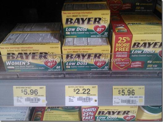 Bayer-Aspirin-1-12-12_thumb.jpg