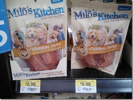 Milos-Kitchen-4-12-20_thumb.jpg
