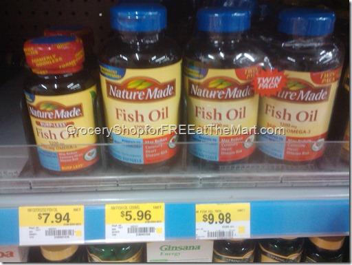Nature-Made-11-15-11_thumb.jpg