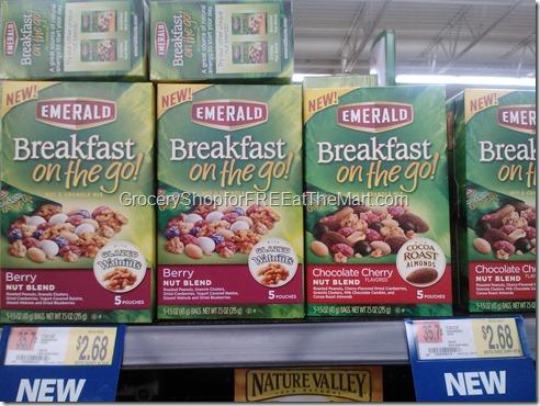 Emerald-Breakfast-to-Go-3-9-12_thumb.jpg