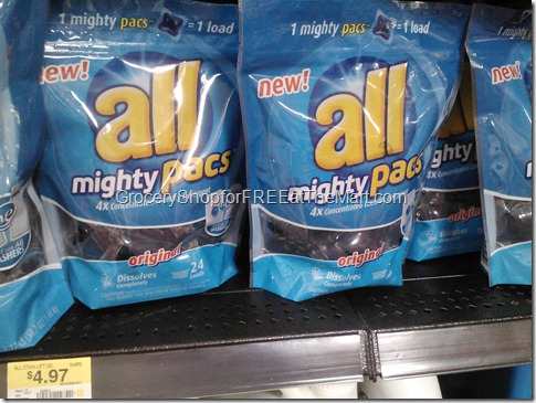 All-Mighty-Pacs-3-9-12_thumb.jpg