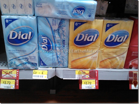 Dial-Soap-5-13-12_thumb.jpg