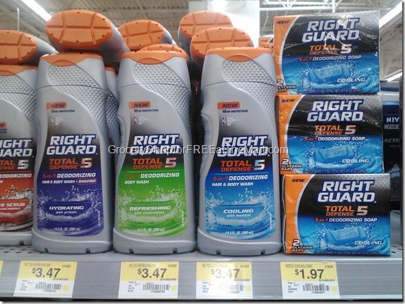 Right-Guard-Soap-5-12-12_thumb.jpg