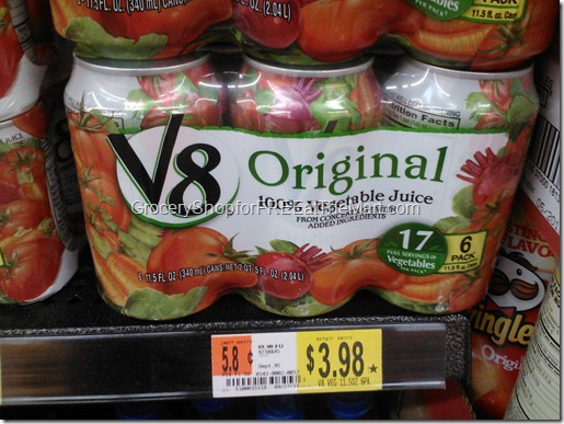 V8-Juice-6pk-3-9-12_thumb.jpg