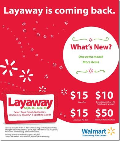layaway-2012_129899401154156553
