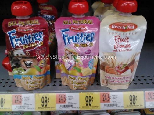 Fruities-11-21-12_thumb.jpg