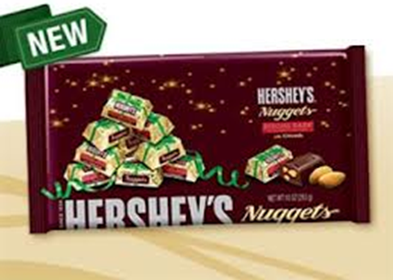 Printable Coupons for Clearance Christmas Candy!
