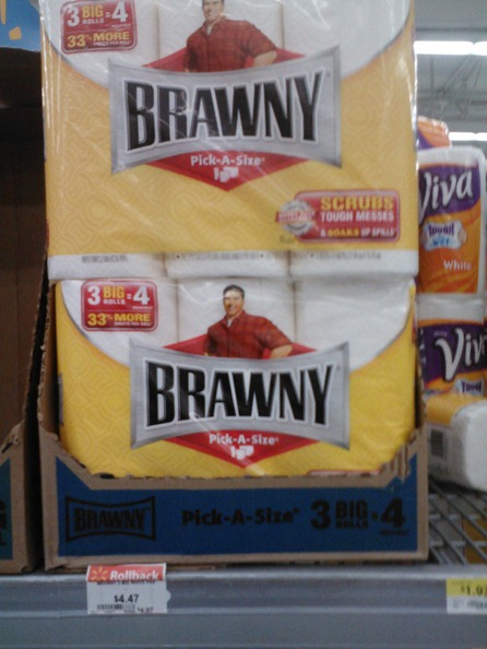Brawny-5-14-12_thumb.jpg