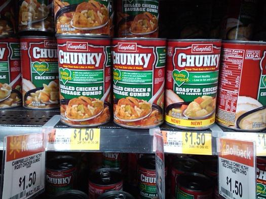 Campbells-Chunky-Soup-9-12-11_thumb.jpg