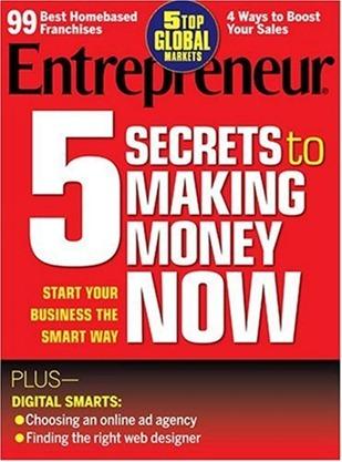 Entrepreneur-8_thumb.jpg