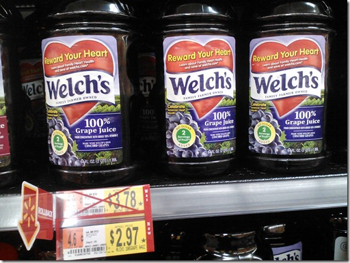 Welchs-Jelly-2-12-12_thumb.jpg