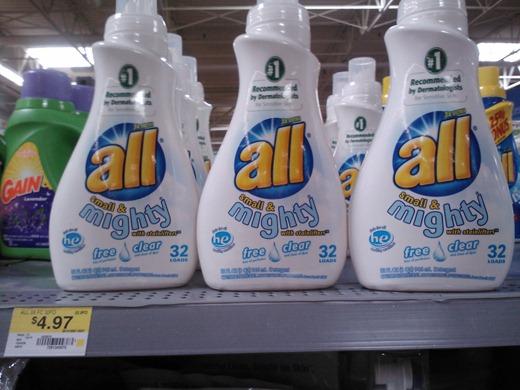 All-Detergent-3-8-12_thumb.jpg