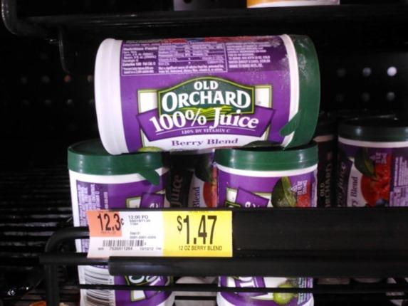 Old-Orchard-1-15-13_thumb.jpg