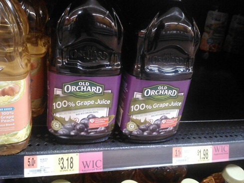 Old-Orchard-5-13-12_thumb.jpg