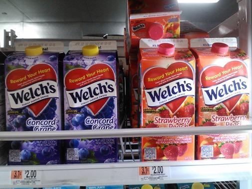 Welchs-Juice-2-12-12_thumb.jpg