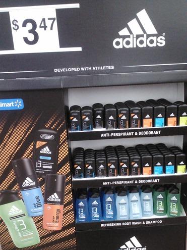 Adidas-deodorant-3-27-12_thumb.jpg