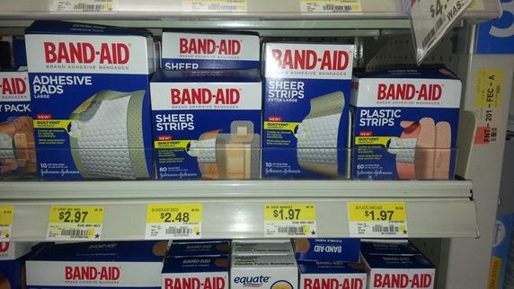 Band-Aid-2-13_thumb.jpg