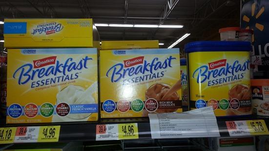 Breakfast-Essentials-4-5-13_thumb.jpg