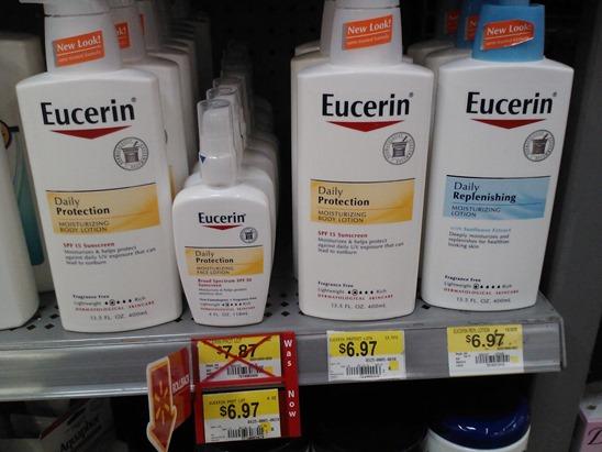Eucerin-5-12-12_thumb.jpg
