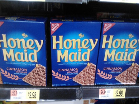 Honey-Maid-5-12-12_thumb.jpg