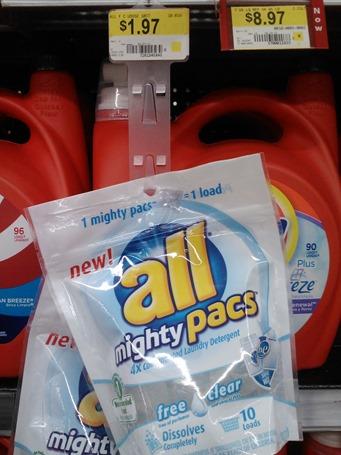 All-MightyPacs-3-27-12_thumb.jpg