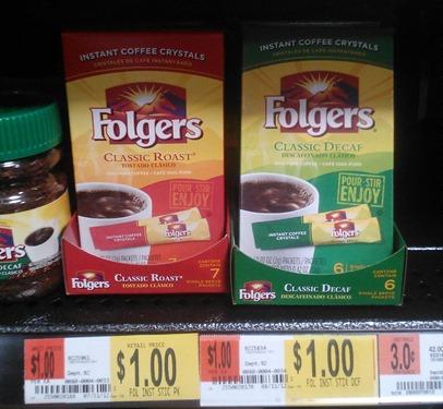 Folgers-9-26-12_thumb.jpg