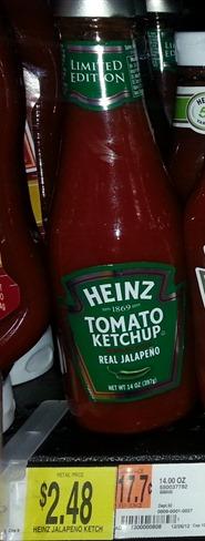 Heinz-4-5-13_thumb.jpg