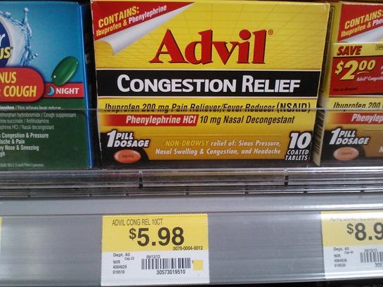 Advil 11-21-12 (5)