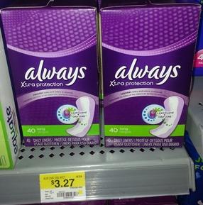 Always-6-13-2_thumb.jpg