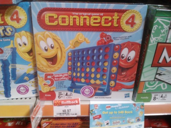 Connect4-1-15-13_thumb.jpg